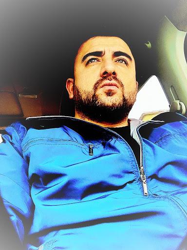Mehmet kılınc