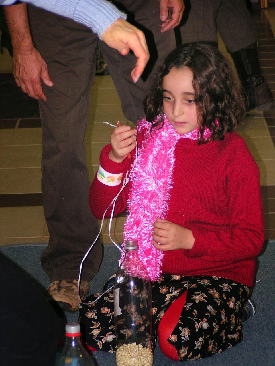 Hanukkah 2003  - 2003-01-01 00.00.00-14.jpg