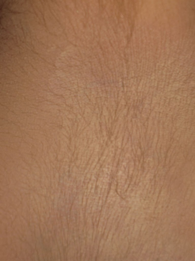 2. tattoo after 2