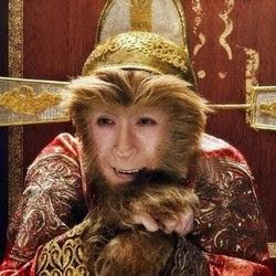 Царь обезьян (2014) Da027b91e39c%252520%2525281%252529