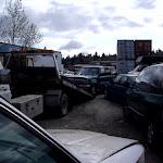 celica tow truck 006.JPG