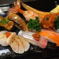 鮮流坊鮨割烹創作料理