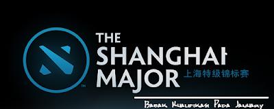 etelah Frankfurt Major mengehiasi Fall Compendium  Tindakan Tidak Patut Tim DotA 2 Indonesia di Kualifikasi Shanghai Major