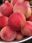 peach-460312_640.jpg