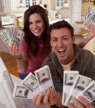billetes-dinero-23