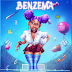 New Audio|Guchi-BENZEMA|DOWNLOAD OFFICIAL MP3