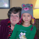 Polar Express Christmas Train 2011 - 115_1027.JPG