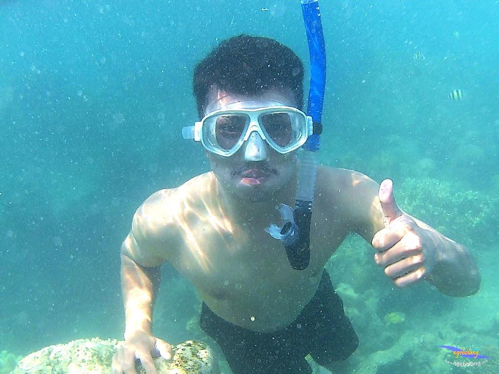 pulau harapan, 5-6 september 2015 skc 049