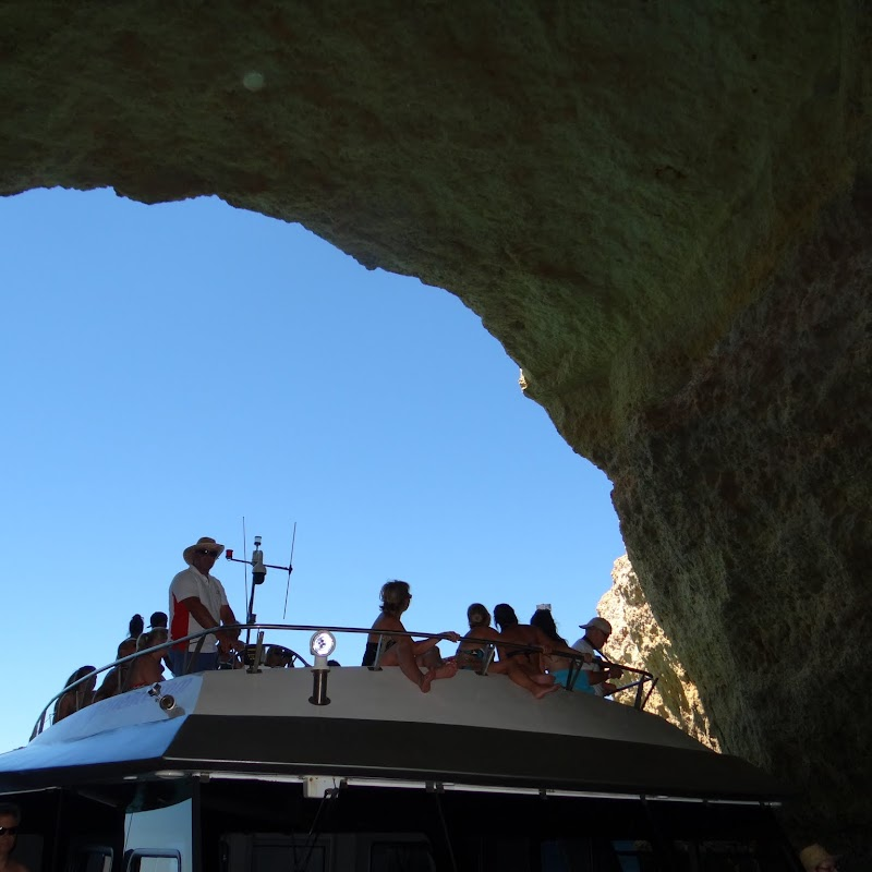 Day_5_Boat_Trip_092.JPG