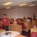 2005 - MACNA XVII - Washington D.C. - Macna%2B2005%2B002.jpg