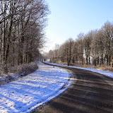 Winter - Winter-031.jpg