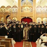 His Eminence Metropolitan Serapion - St. Mark - _MG_0265.JPG