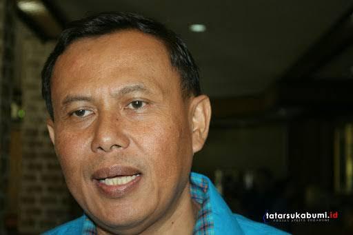 BNNK Sukabumi Pastikan Arus Mudik Lebaran Bersih Narkoba