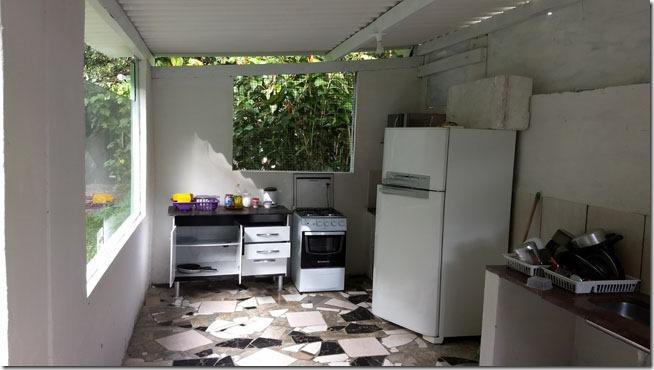 camping-boraceu-cozinha-comunitaria