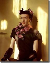 Aunt Clara dresses 3