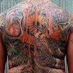 Tatuagens-de-samurai-Samurai-Tattoos-33.jpg
