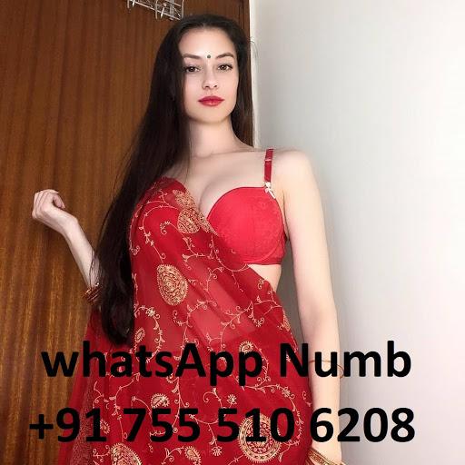 Phone whatsapp single number girl Girls Original