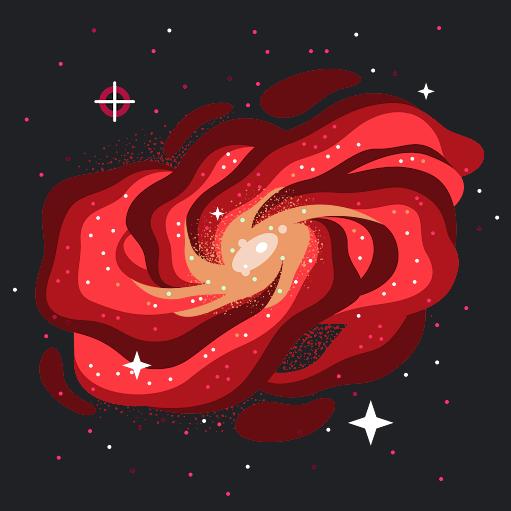 user Rayden Hagen apkdeer profile image
