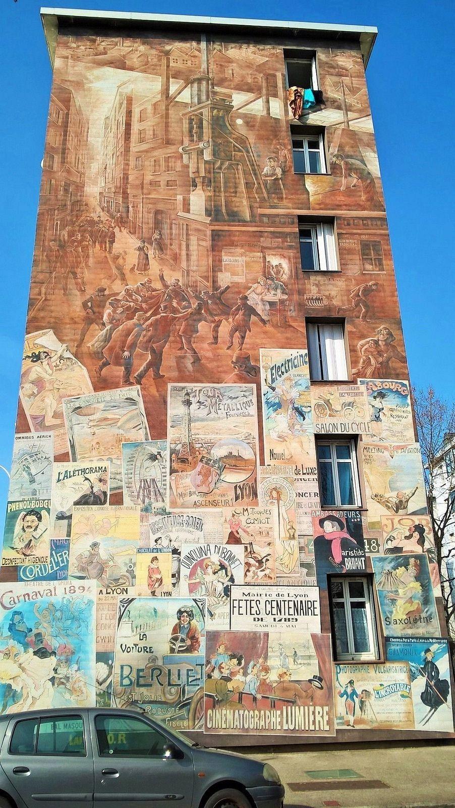 lyon-murals-10