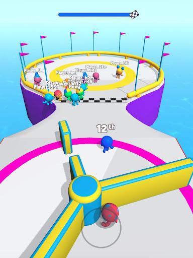 Run Royale 3D modavailable screenshots 9