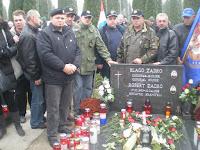 Vukovar članovi udruge vp 18.11.2011.
