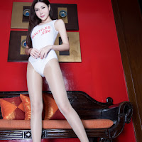 [Beautyleg]2015-08-07 No.1170 Xin 0026.jpg