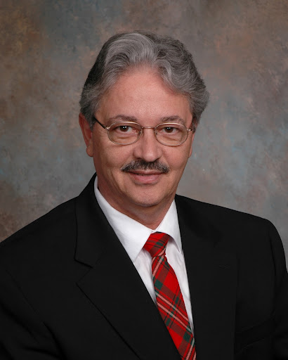 John Thigpen