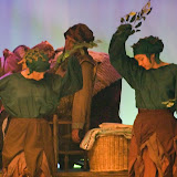 Little Women 2008 - Little%2BWomen%2BSaturday%2BShow%2B182.jpg