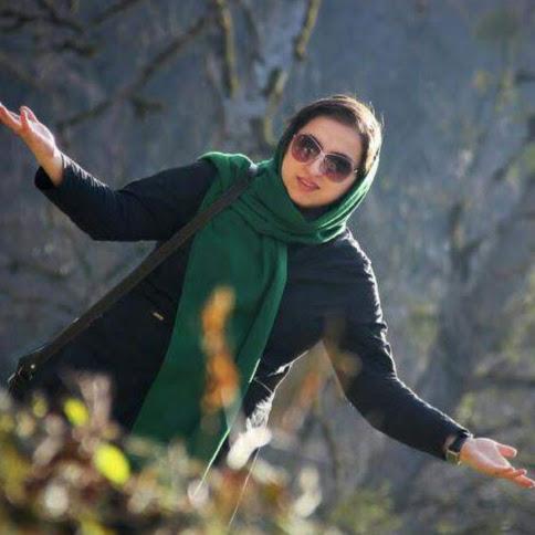 Maryam Nabavi Photo 18
