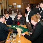 Casinoparty - Photo 37