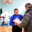 75 - Первые соревнования по лыжным гонкам памяти И.В. Плачкова. Углич 20 марта 2016.jpg