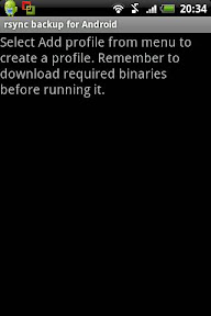 rsync_android_ubuntu_01