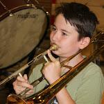 NUS på Toppen 2014 - trombone.jpg