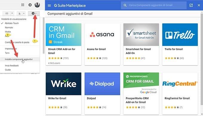 estensioni-gmail