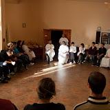 domonkos ifjúsági találkozó Debrecenben, 2011. - 111015_0536.jpg