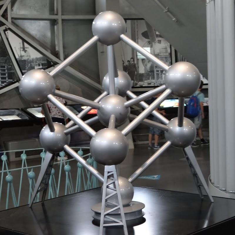 Day_12_Atomium_06.JPG