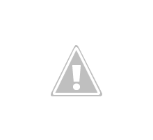 400mm square skylight study.jpg