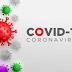 Altinho-PE: número de pacientes com Covid-19 continuam crescendo na cidade e já somam 11 casos ativos