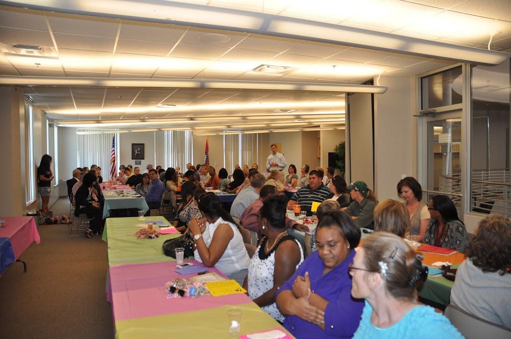 Student Government Association Awards Banquet 2012 - DSC_0135.JPG