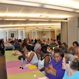 Student Government Association Awards Banquet 2012 - DSC_0135.JPG