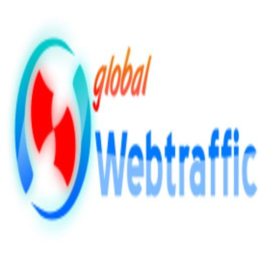 WEB TRAFFIC BOT 8 2 Apk Download - web trafficbot APK free