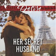 Her Secret Husband {Book #4 Secrets of Eden} {Book Review}