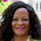 marie holliday's profile photo