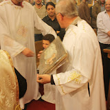 Good Friday 2012 - IMG_5649.JPG