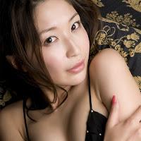 Bomb.TV 2009.03 Mayumi Ono BombTV-om017.jpg