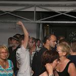 kermis-molenschot-vrijdag-2012-100.jpg