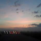 Sky - 0815063545.jpg