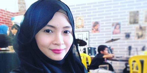Syarat Siti Nordiana Jika Mahu Mengawininya.jpg