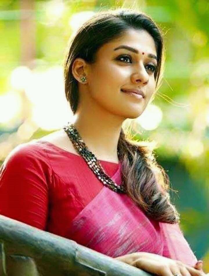 Whatsapp group images malayalam actress
