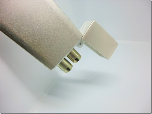 CIMG0578 thumb%255B1%255D - 【スターターキット】VapeOnly MALLE S LITE(マル エス ライト)レビュー。さらにコンパクトになって帰ってきた!携帯にも優れ、場所を選ばず誰にでもオススメできるシガレットタイプ!【シガレットタイプ/コンパクト/携帯】